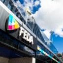 FEDA manté el nivell de satisfacció dels seus clients amb una valoració del 8,1